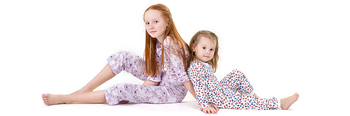 Одежда для детей от производителя